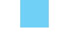 Digibyte Media Logo